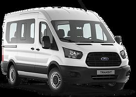 transit-minibus.png