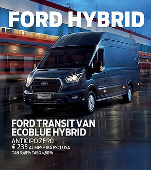 ford-homepage-it-16x9-2160x1215-bb-new-t