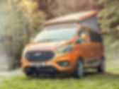 ford-nuovo-transit-custom-nugget.jpg