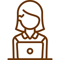 computer-user-icon.png
