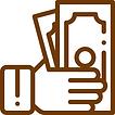 handing-money-icon.png
