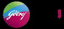 godrej-logo-png-4.png