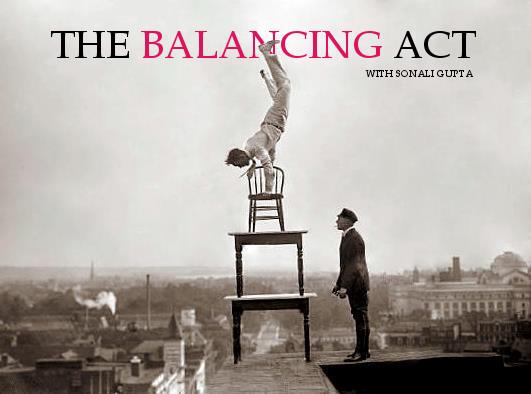 The-Balancing-Act-Sonali-Gupta-advice-tips.jpg
