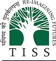 tiss-logo-jpeg-colour.jpg