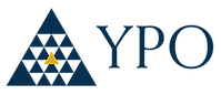 Logo_of_the_Young_Presidents_Organizatio