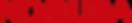 1280px-Nomura_logo.svg.png