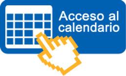 acceso_al_calendario_es_es.jpg