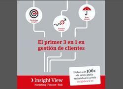 insight1