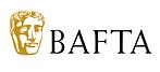 Amber Akaunu BAFTA Scholarship