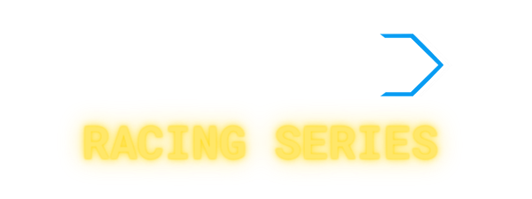 INDOOR ROWING (1).png