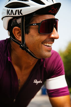 TAGALONG_Cycling_IZ&JOHN-10.jpg