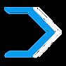 Blue_White_Logo.png