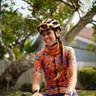 TAGALONG_Cycling_IZ&JOHN-12.jpg