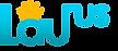 laurus-logo.png