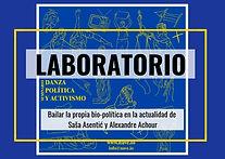 luis-biasotto-11-1.jpg