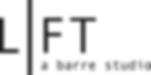 Lift Black Short Logo.png