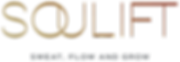 WORDMARK_TAGLINE_GOLD_CHARCOAL_WEB_RGB.p