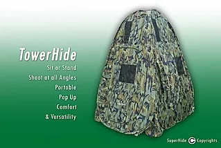 Superhide-Tower Hide.webp