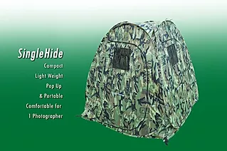 Superhide-Luxury sitting hide.webp
