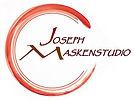 Logo Maskenstudio.jpg