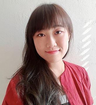 Jou profile photo.JPG