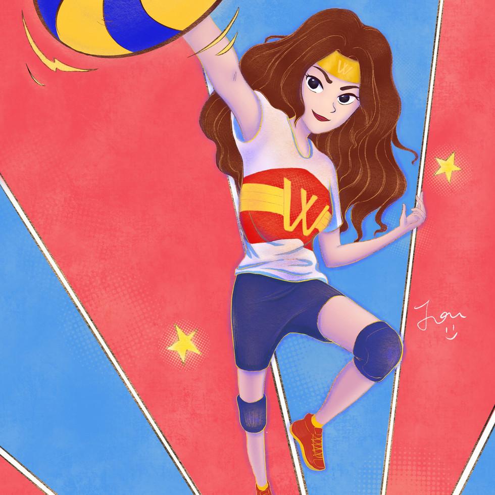 victory volleyball.jpg