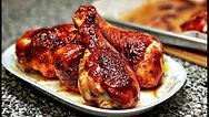 BBQ Chicken.jpeg
