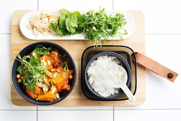 pumpkin-chickpea-and-tomato-curry-43086-