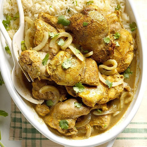 Caribbean-Curried-Chicken_EXPS_THN17_202