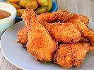 Fry Chicken.jpeg