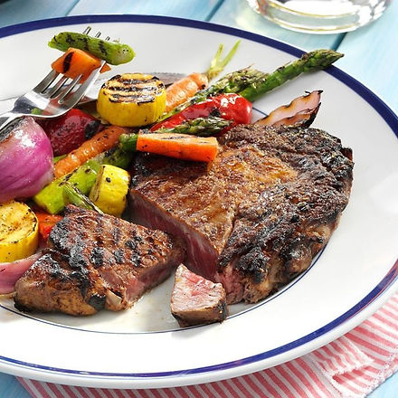 Grilled-Ribeyes_exps119925_SD2847494B02_