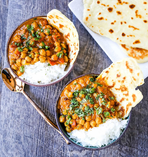 Coconut-Chickpea-Curry-5-crop.jpg