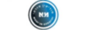 לוגו מודיעין אזרחי