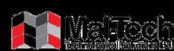 """חברת מאל-טק פתרונות טכנולוגיים בע""""מ הינה הנציגה הבלעדית בישראל של מספר חברות בעלות שם עולמי, אשר מתבססות על חידושי הטכנולוגיה המתקדמים בעולם."""