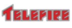 לוגו טלפייר