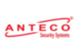 לוגו אנטקו