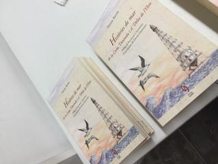 Històries de mar, d'Ignasi Revés