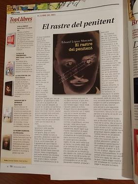 Revista Reus NW.jpg