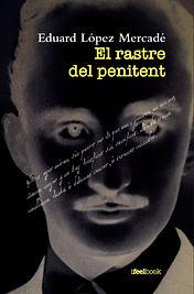 EL RASTRE DEL PENITENT_portada.jpg