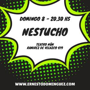 Nestucho_miércoles.png