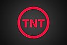 tnt-logo-2015.png