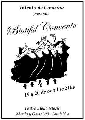 Flyer biutiful convento2.jpg