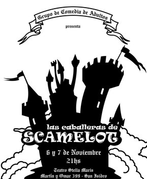 Flyer Scamelot.jpg