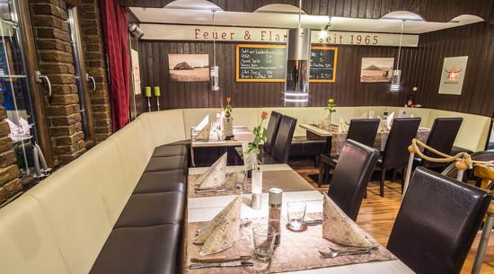 Restaurant Waldklause