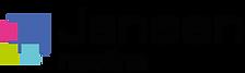 Jansen Neoline Logo