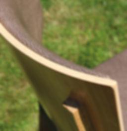 Stühle Schleswig Holstein