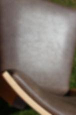 Stühle Neoline Westerrade