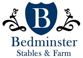 LargeBedminsterStables+FarmLogoWeb-flat.