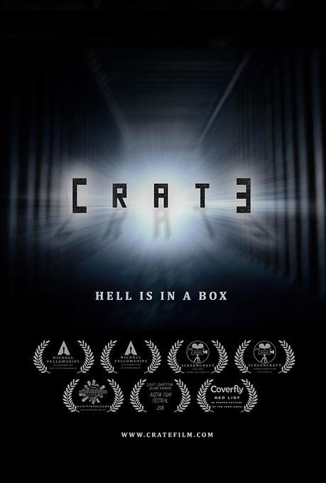 Crate_Movie_Poster.jpg