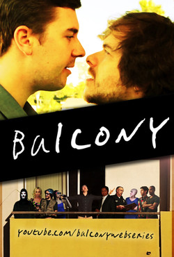 Balcony_Official_Poster_11.23.14